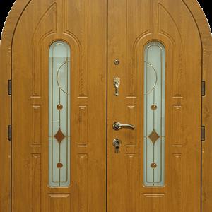 Парадная дверь DR494